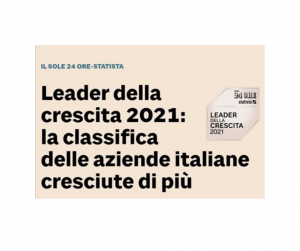 2021-New-General-Service-Pulizie-Leader-Crescita-Aziende-Italiane