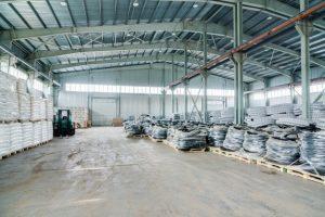 2021-New-General-Service-Pulizie-Industriali